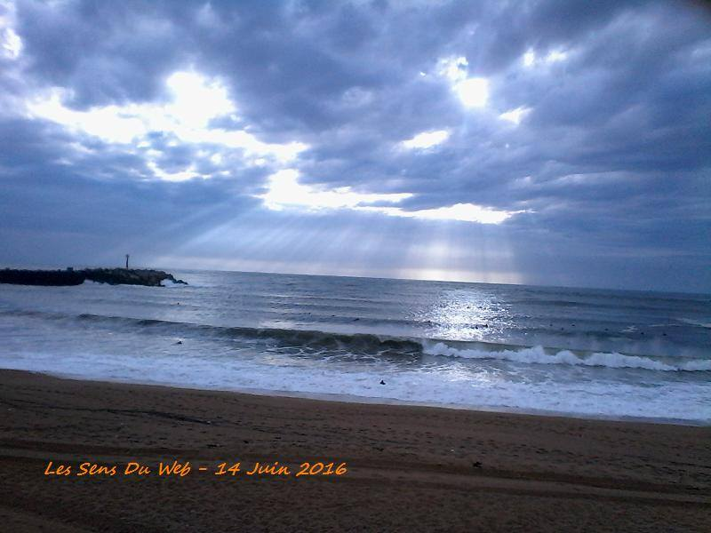 anglet chambre amour
